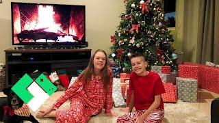 Download 🎄🎁🎅🏼 Clintus.tv Christmas 2017 🎅🏼🎁🎄 | Clintus.tv Video