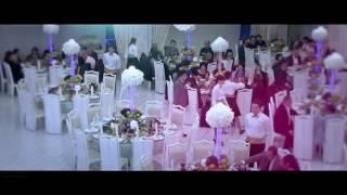 Download Кыз узату Аша Матай Video