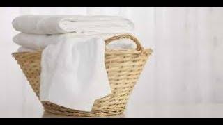 Download كيفية استعمال الكريستو في غسل الملابس Video