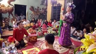 Download Đồng Thầy Hán Thanh Tâm hầu Cô Sáu Video