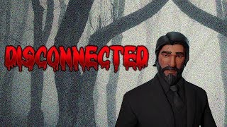 Download Fortnite Creepypasta: Disconnected Video