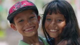 Download México, un mundo en sí mismo (España) Video