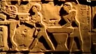 Download Documentaire Égypte Dieux et démons de l'Egypte ancienne Video
