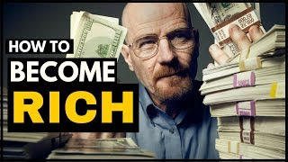 Download How to Become Rich - 7 Secrets All Self-Made Millionaires Use Video