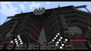 Download ULTRA MUSIC FESTIVAL (MIAMI) - 2016 MINECRAFT Video