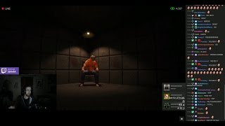 Download Sodapoppin beats ″Welcome to the Game″ ! (Complete Playthrough) Video