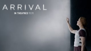 Download Arrival (2016) - Final Trailer - Paramount Pictures Video