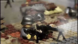 Download LEGO WW2 FIGHT FOR BERLIN PART 2 Video