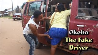 Download OKOBO THE FAKE DRIVER Video