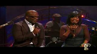 Download BeBe & CeCe Winans-Revealed Pt. 5-″Lost Without You″ Video