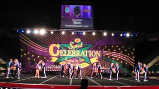 Download CHEER ATHLETICS WILDCATS SPIRIT CELEBRATION WORLD BID EVENT Video