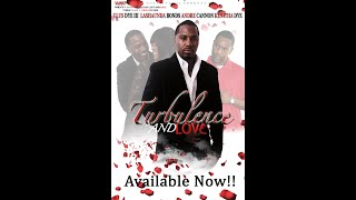 Download TURBULENCE AND LOVE THE MOVIE Video