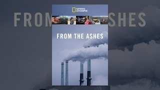 Download From the Ashes Video