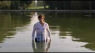 Download Lost In Austen - Mr Darcy in the water scene! - Episode 3, Part 9 Video