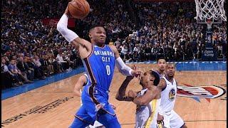 Download Best Dunks of the 2017/2018 NBA Season - 106 Dunks! (Part 1) Video