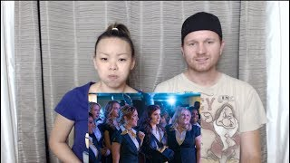Download Pitch Perfect 3 Official Trailer - Reaction & Review Video