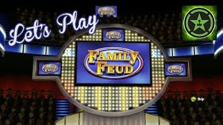 Download Let's Play - Family Feud Video