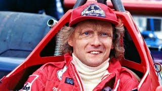 Download The time Niki Lauda got Boeing to admit it was wrong! Video