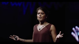 Download Oceans for our generations | Asha De Vos | TEDxHyderabad Video