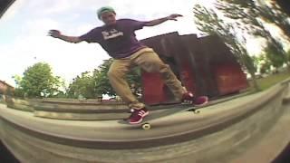 Download Jorge Calderón Mixtape Video
