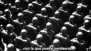 Download Obyknovennyy fashizm - El Fascismo cotidiano (subtitulado) Video