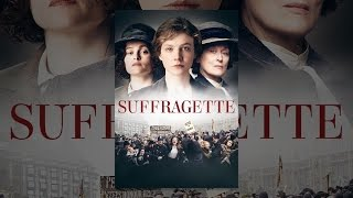 Download Suffragette Video