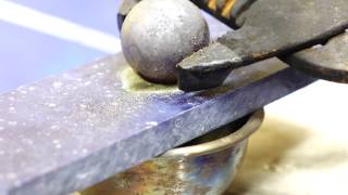 Download RHNB-Corian (Resin/Mineral Surface Material) Video