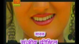 Download Sun Meriye Nanane | Himachali Pop Full HD Video Song | Sher Singh | TM Music | Himachali Hits Video