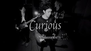 Download BACKDRAFT SMITHS / Curious Video