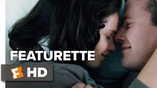 Download On the Basis of Sex Featurette - Ruth and Marty (2019)   Movieclips Coming Soon Video