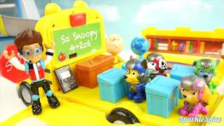 Download Learn Colors with Baby Skye Chase Paw Patrol Egg Match for Children Toddlers Colours! Video
