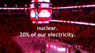 Download Nuclear Energy and Hockey? Video