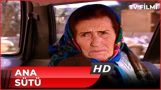 Download Ana Sütü - Kanal 7 Filmi Video