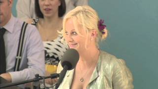 Download Harvard University 2011 Class Day Speech by Amy Poehler Video