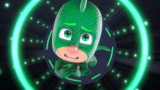 Download PJ Masks Full Episodes   Gekko's Nice Ice Plan ⭐️Full Episodes ⭐️ HD 4K   PJ Masks Video