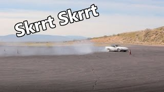 Download YOU WON'T BELIEVE IT'S ONLY MY 2ND TIME DRIFTING!! Video