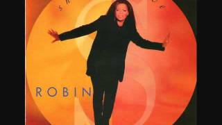 Download Show Me Love - Robin S 1993 Video