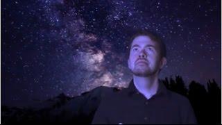 Download Hello, Universe: Meet Nat in JPL Software Video