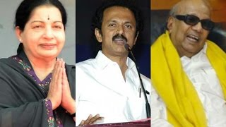 Download Jayalalitha fight with M.K Stalin in TN assembly Regarding katchatheevu issue- Dinamalar Video