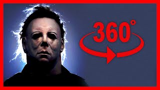 Download 360 | Michael Myers Video