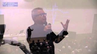 Download Daniel Libeskind - Charity Lecture - LJMU 23rd Oct 2015 Video