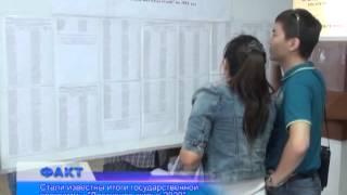 Download Стали известны фамилии 216 семей, которые получат квартиры по госпрограмме «Жильё для молодых» Video