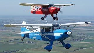 Download Top 10 Cheapest Private Aircraft In The World That You can Afford Now Video