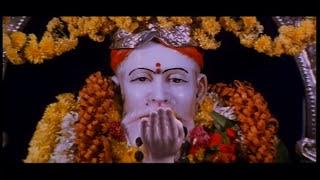 Download Paratai Engira Azhagu Sundaram Tamil Full Movie Video