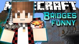 Minecraft: MEGA WALLS! w/Mitch & Friends Part 1 - Prepare
