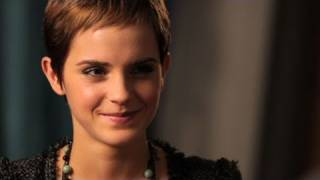 Download 10 Questions for Emma Watson | TIME Video