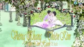 Download Share Free Project BluffTitler Wedding   Album Wedding  Vợ Người Ta Remix Video