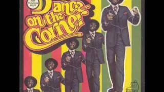 Download Sister Nancy & Jah Thomas - Dance Pon The Corner Mix Video