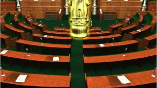 Download Role of the Parliament - Class 8 Video