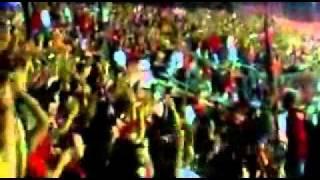 Download Biz Hayvanmıyız [Eskişehirspor] [Fanatik Marşlar] Video